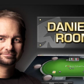 Daniel Negreanu, a True Star of Poker