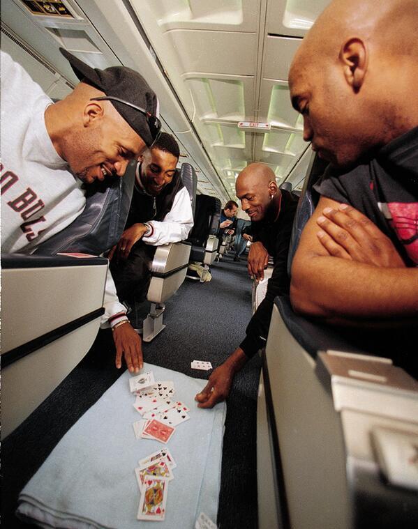 Arizona gambling city