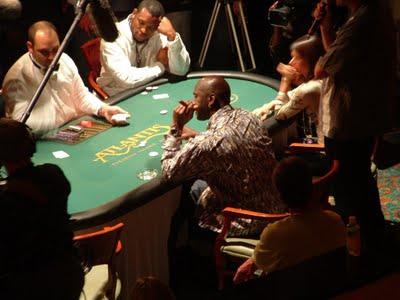 michael jordan casino